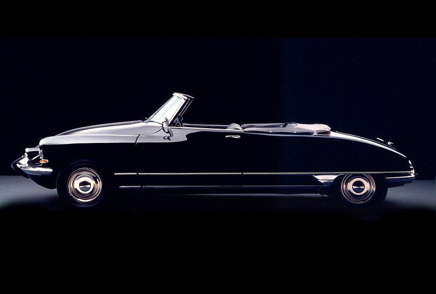 DS21 1966 Cabriolet .jpg