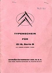 ID19 B 1970.jpg