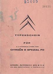 D Spezial FD 1973.jpg