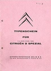 D Spezial 1971.jpg