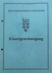 ID19 1963 EZG.jpg