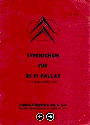 DS 21 1970 Pallas.jpg
