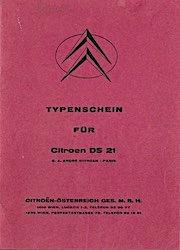 DS 21 1967.jpg