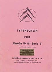 ID 19B 1966.jpg