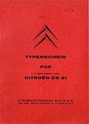 DS21 1970.jpg