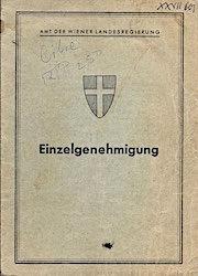 DS 19 1964.jpg