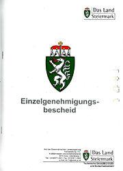 DS 19 1960 EZG.jpg