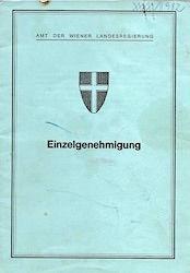 DS 20 1972 .jpg