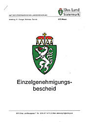 DS21 1970 EZG.jpg