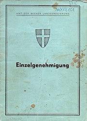 ID 20 1969.jpg