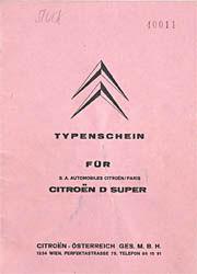 D Super 1974.jpg