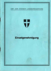 ID 19 1962 EZG.jpg