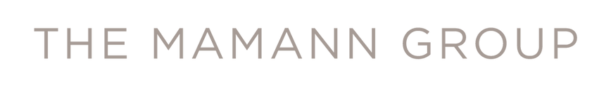 the mamann group logo 300dpi.png