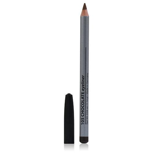 Chocolate Eye Pencil