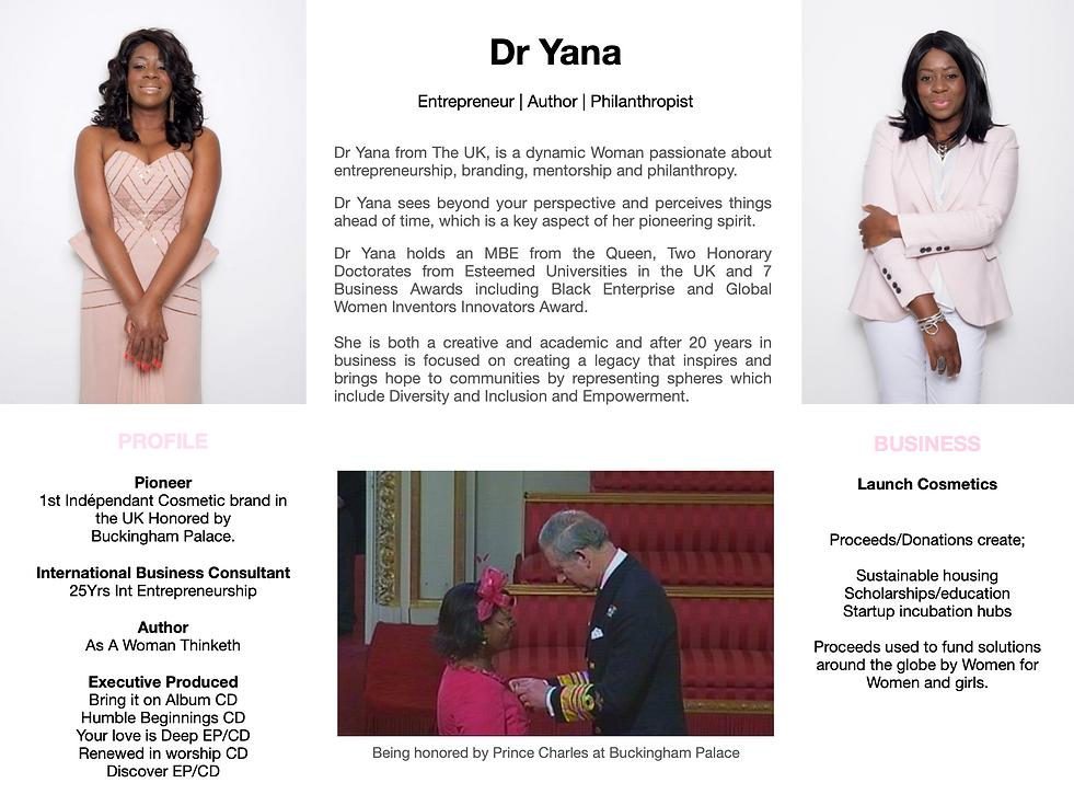 Dr Yana Bio copy.png