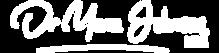 Dr-Yana-Johnson-Logo-White.png