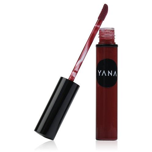Stiletto Lip gloss