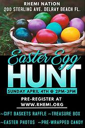 Copy of Easter Egg Hunt Poster.jpg