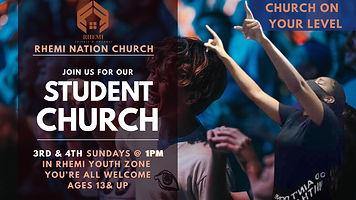 Copy of YOUTH SUNDAY CHURCH flyer-5.jpg