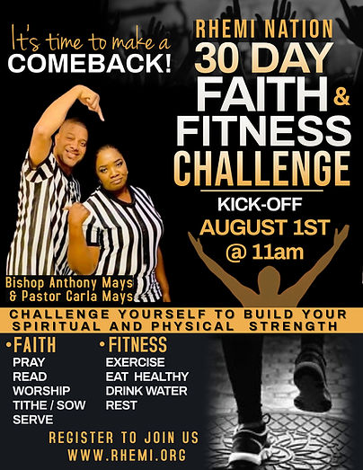 FAith & Fitness Challenge Final This is it .jpg