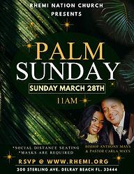 Copy of Palm Sunday-2.jpg