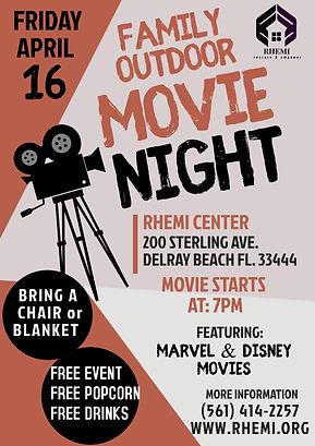 Copy of Movie Night Flyer-7.jpg