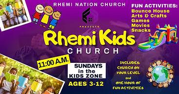 Copy of CHILDREN CHURCH-3.jpg