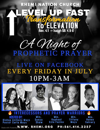 A. NIGHT OF PRAYER 2.jpg
