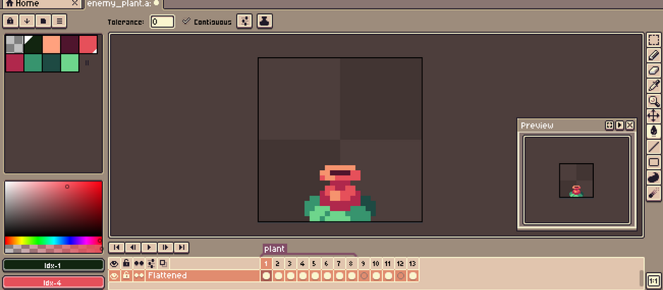 Why Do Indie Games Use Pixel Art