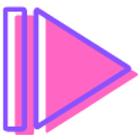 pixliz-youtube-icon-button-pink-purple.p