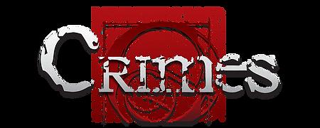 logo_header_crimes.png