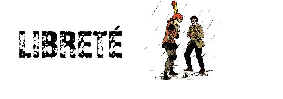 Librete_base.jpg