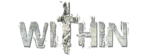 logo_header_within.png