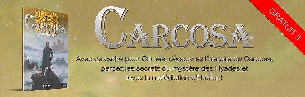 Accueil_Carcosa_gratuit.jpg