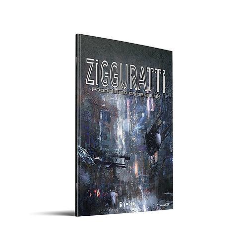 Zigguratti
