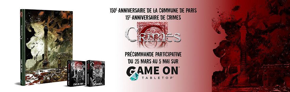 Accueil_PrecoADS_GameOn.jpg