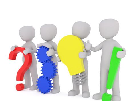 Co powinnaś/-eś wiedzieć po ukończeniu kursu opiekuna w żłobku lub klubie dziecięcym?