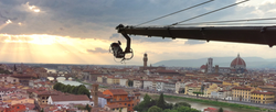 JERSEY-SHORE | FIRENZE-ITALY