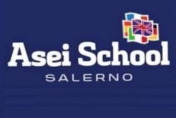 LOGO-ASEI-SCHOOL-SALERNO-300x202