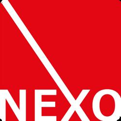 NEXO3