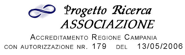banner progetto ricerca.jpg