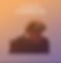 Screen Shot 2020-03-25 at 14.58.48.png
