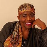 Jeanice Cummings.JPG