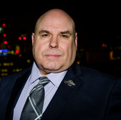 David Norris (NBCUniversal)