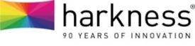 Harkness_Master%20Logo_CMYK_edited.jpg