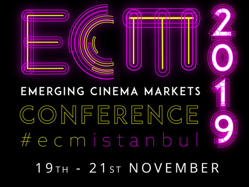 CTC to host special programme at Emerging Markets Conference 2019