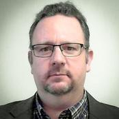 Brian Claypool (Christie Digital)