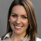Sarah Lewthwaite (Movio)