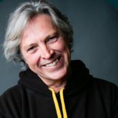 Saul Mahoney (Sundog Media Toolkit)