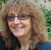 Sandie Caffelle (35Cinema)